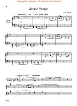Jazzmataz2.jpg