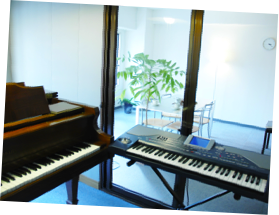 Studioの風景.png
